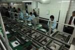 Banghó cerraría una fábrica por baja de aranceles a la importación de computadoras