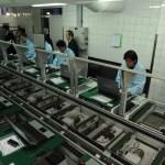 Banghó, obligada a cerrar una fábrica ante la apertura de importaciones