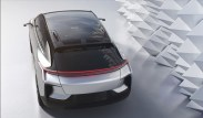 faraday-future-ff91-3