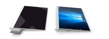 nexdock-windows 10