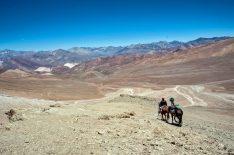 Google Street View Los Andes 1