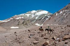 Google Street View Los Andes 4