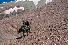 Google Street View Los Andes 5