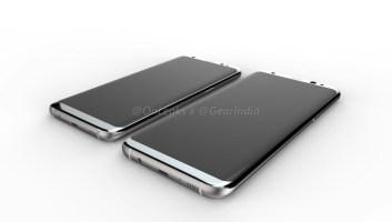 Samsung-Galaxy-S8-Plus-Renders-Gear-By-MySmartPrice-01-1