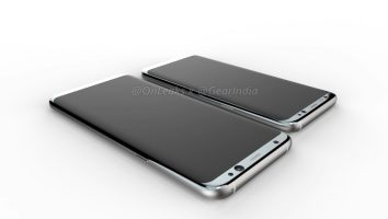 Samsung-Galaxy-S8-Plus-Renders-Gear-By-MySmartPrice-03-1170x663
