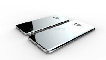 Samsung-Galaxy-S8-Plus-Renders-Gear-By-MySmartPrice-06-1170x663