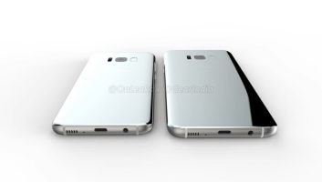 Samsung-Galaxy-S8-Plus-Renders-Gear-By-MySmartPrice-07-1170x663