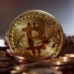 Bitcoins: cómo iniciarse en la moneda del momento