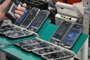 celulares tdf
