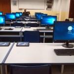 Las 5 tendencias que aceleran la creación de las aulas del futuro