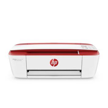 HP Deskjet 3785_2