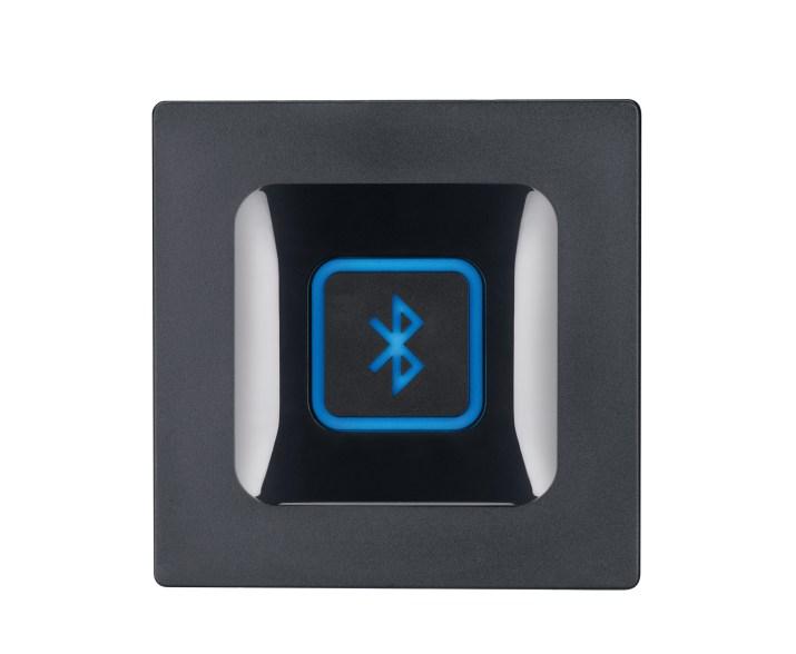 Logitech - Bluetooth Audio Receiver (2)