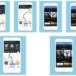 Waze se integra a Spotify y viceversa