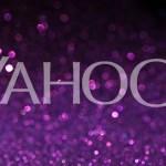 Otra vez: Yahoo! reconoce nuevo robo de 32 millones de cuentas