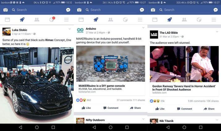 Facebook-Rocket 1