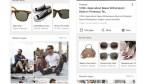 Google Imágenes ahora sirve para comprar productos a partir de fotos