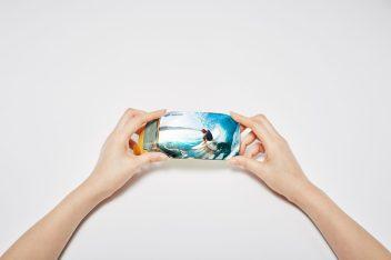 Fotos: Samsung