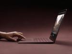 Surface Laptop, otra arma de Microsoft contra las MacBook