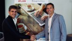 Iplan ahora es proveedor oficial de Google Cloud en la Argentina