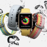 Apple fabricaría sus propias pantallas para romper con LG y Samsung