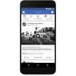 Facebook eliminará videos engañosos