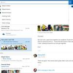 Así es la nueva versión de Outlook.com