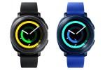 Gear Sport y Gear Fit2 Pro: Samsung tiene nuevos asistentes para el ejercicio