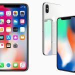 iPhone X, el último celular de Apple