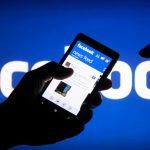 Facebook mostrará más videos, pero con algo menos de publicidad