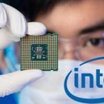 Grave fallo de Intel pone en riesgo a millones de computadoras