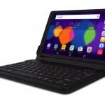 A contramano del mundo, en la Argentina crece la venta de tablets