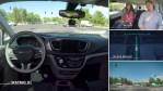 Llegó el día: Google ofrecerá autos sin conductor como taxis