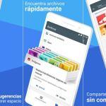Files Go, la app de Google para liberar espacio del celular, sumó funciones