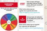 Superbono de Coto y Garbarino: nuevo intento de estafa vía WhatsApp