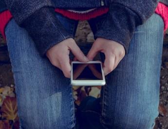 celular mujer