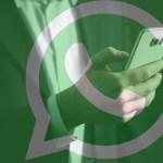 WhatsApp firmó la sentencia de muerte de estos celulares