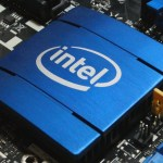 Grave error de Intel hará que tu computadora funcione 30% más lento