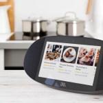 El Asistente de Google controlará el hogar con este tipo de dispositivos