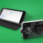 Motorola presentó un Moto Mod para cuidar la salud y uno con teclado