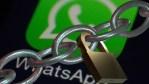 """WhatsApp permitirá ocultar fotos de la galería y """"adivinará"""" qué imágenes compartirás en un chat"""