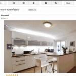 Gmail sepulta los mails estáticos: llegó la hora del correo interactivo