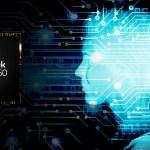 ¿Para qué sirve la Inteligencia Artificial en un celular? Habrá modelos gama media con esa tecnología este año en Argentina