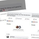 Facebook permitiría realizar comentarios privados en post públicos