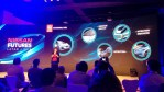 """Nissan: """"Los autos sin conductor deberán adaptarse a las costumbres de cada país"""""""