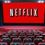 Netflix compraría cines para meterse en la carrera por los Oscar