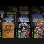 Retrocompatibilidad: otros 19 juegos de la primera Xbox se podrán jugar en las nuevas Xbox One