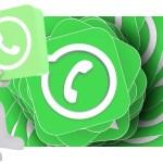 WhatsApp agregó 6 funciones para poner orden en los grupos y que no sea un caos usarlos