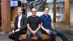 Microsoft compró GitHub y los desarrolladores se marchan a GitLab, la competencia