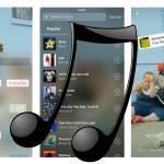 Las Historias de Instagram ahora permiten agregar música