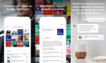 Google, con nueva aplicación para podcasts que se sincroniza con todos los dispositivos Android